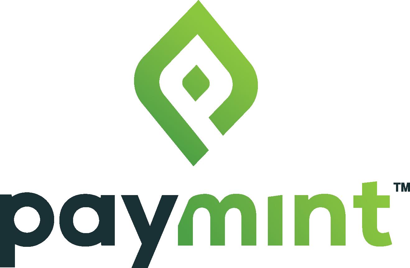 Paymint