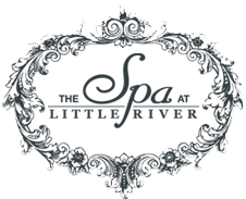 Spa at Little River