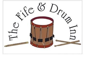 Fife and Drum Inn