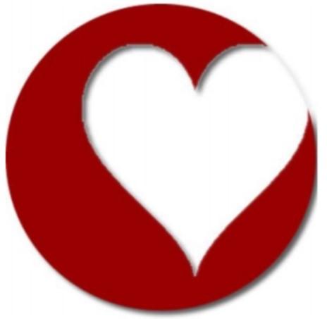 Kindness-Care Home Health