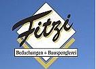 Fitzi Bedachungen und Bauspenglerei AG