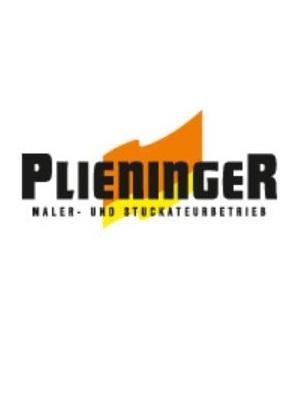 Plieninger GmbH & Co. KG, Maler- und Stuckateurbetrieb