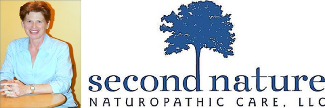 Second Nature Naturopathic Care