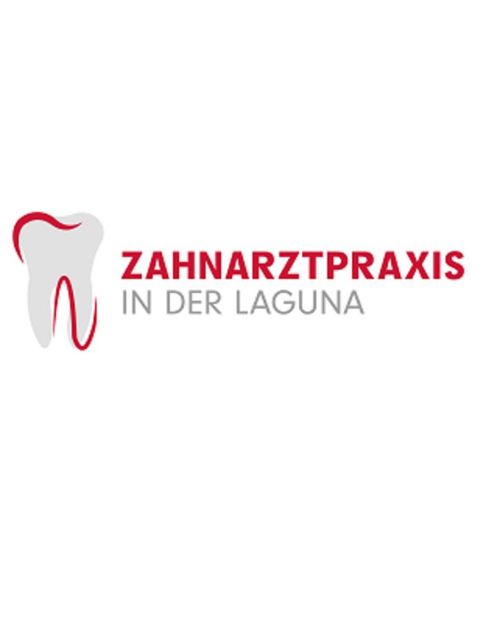 Bild zu Zahnarztpraxis in der Laguna, Dr. Jutta Waber in Pfaffenhofen an der Roth