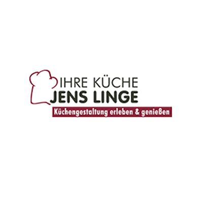 Ihre Küche Jens Linge - Küchen Linge