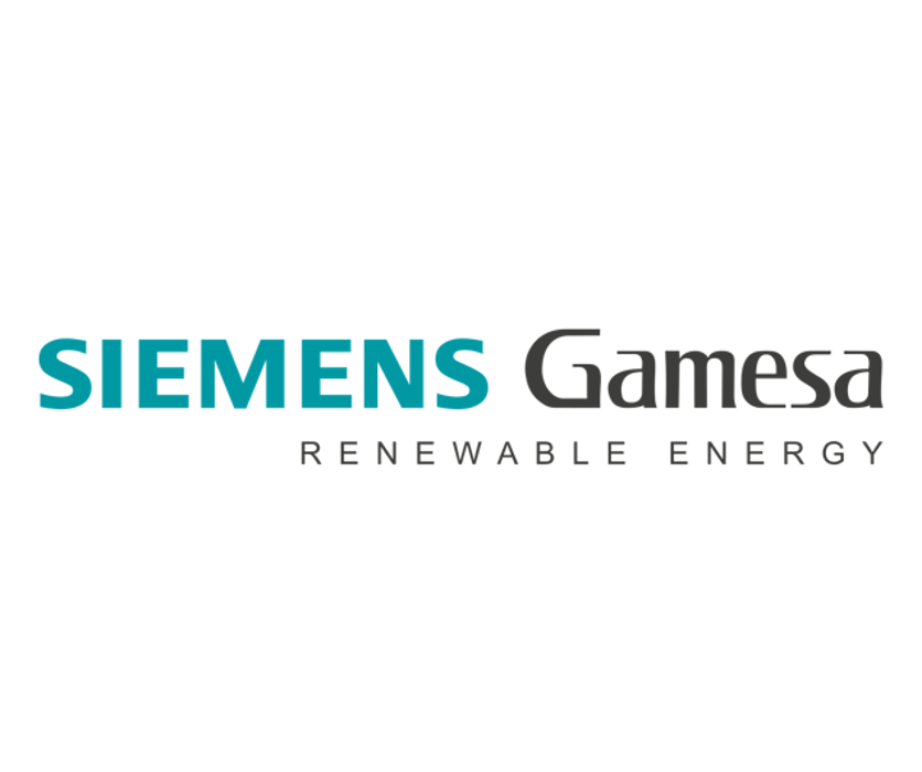 Bild zu Siemens Gamesa Renewable Energy in Hamburg