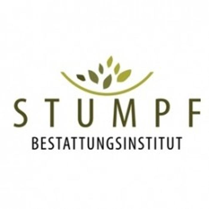 Bild zu Bestattungen Stumpf in Nördlingen