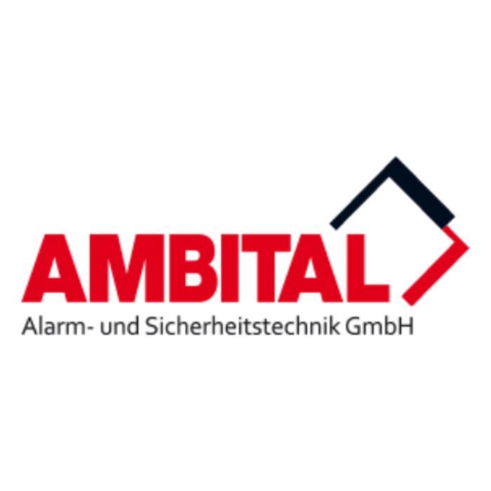 Bild zu AMBITAL Alarm- und Sicherheitstechnik GmbH in Remscheid