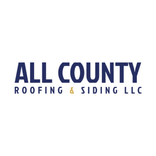 All County Roofing & Siding Caldwell (208)322-7663