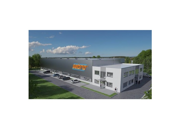 MC Planungs GmbH & Co. KG