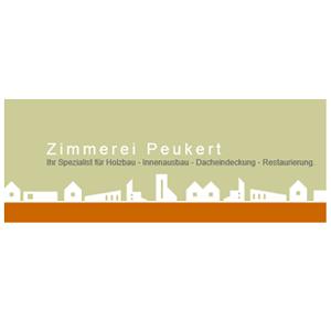 Zimmerei & Holzbau Peukert