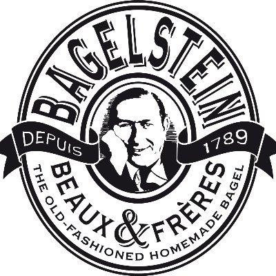 Bagelstein restaurant sandwicherie / sur le pouce