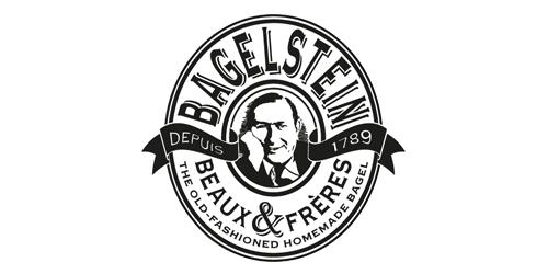 Bagelstein restauration rapide et libre-service