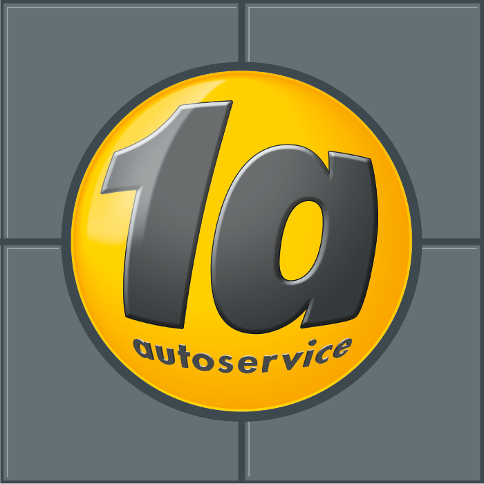 Bild zu Autoservice Aschoff GmbH in Krefeld