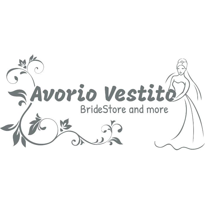 Bild zu Avorio Vestito BrideStore and more in Ahrensfelde bei Berlin