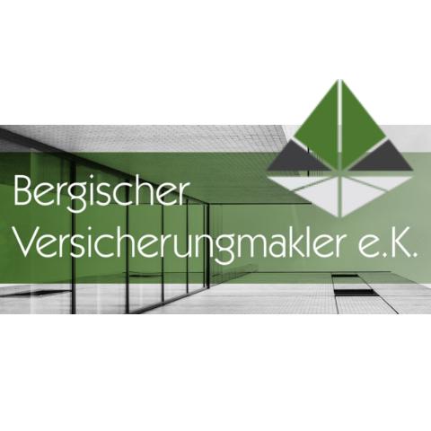Bergischer Versicherungsmakler e.K.