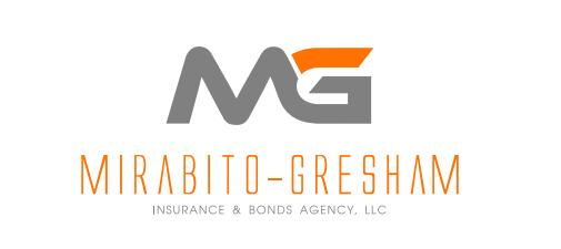 Mirabito-Gresham Insurance & Bonds Agency, LLC - Baldwinsville, NY 13027 - (315)635-7600   ShowMeLocal.com