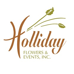 Holliday Flowers & Events Inc