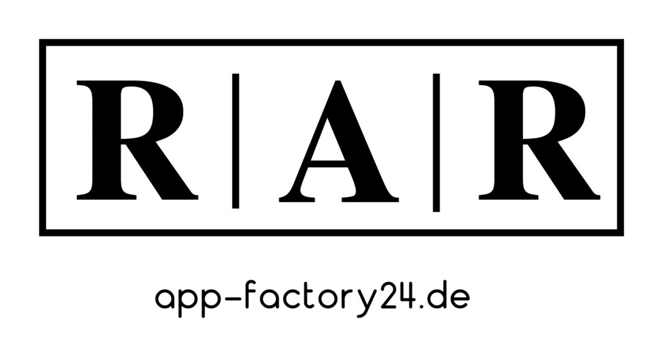 Bild zu RAR Digital & App Solutions GmbH in Dortmund