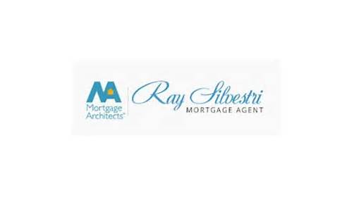 Mortgage Architects /Ray Silvestri
