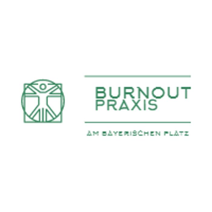 Bild zu Burnout Praxis am Bayerischen Platz in Berlin