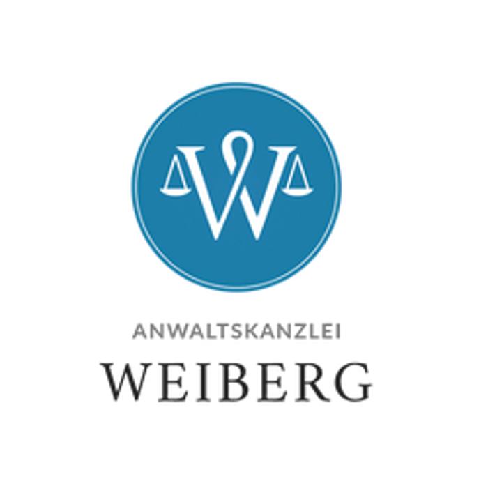 Bild zu Kanzlei Weiberg - Rechtsanwälte Fachanwälte Mediation in Soest
