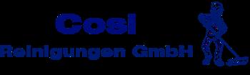Cosi Reinigungen GmbH