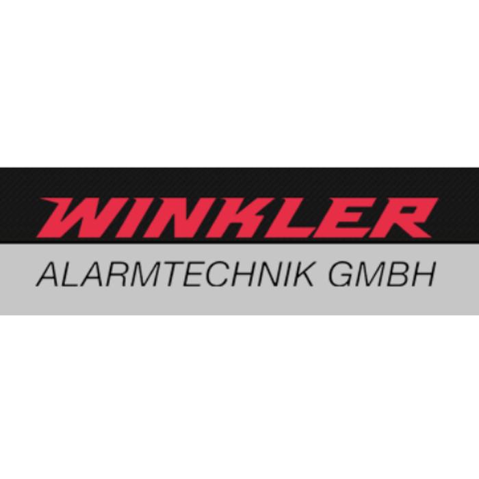 Bild zu Winkler Alarmtechnik GmbH in Willich