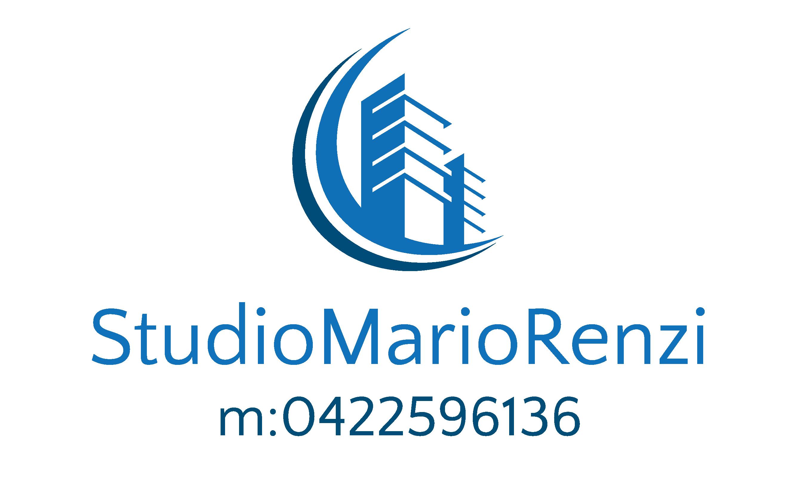 StudioMarioRenzi