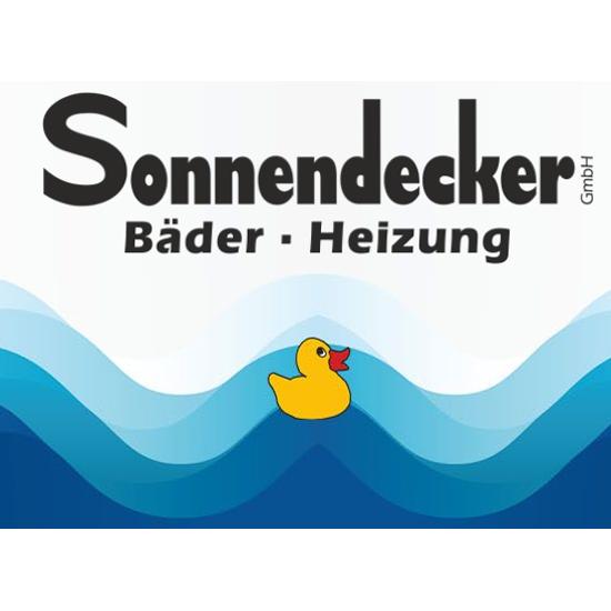 Sonnendecker Montage GmbH