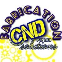CND Fabrication