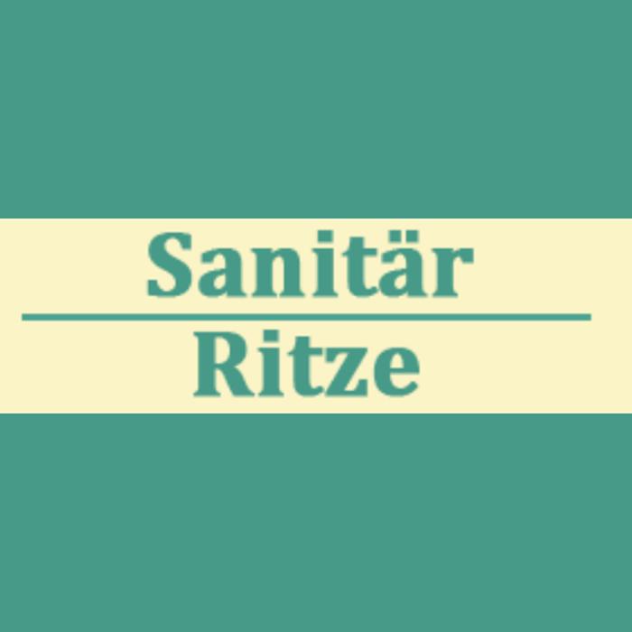 Bild zu Sanitär Ritze - Sanitär und Heizung in Köln