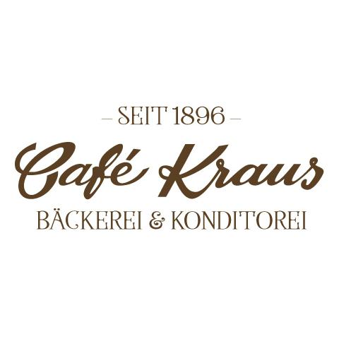 Café Kraus