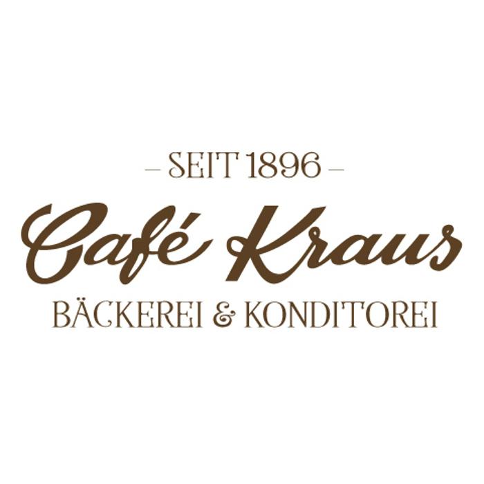 Bild zu Café Kraus in Bedburg an der Erft