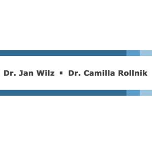 Praxis Dr. Jan Wilz + Dr. Camilla Rollnik
