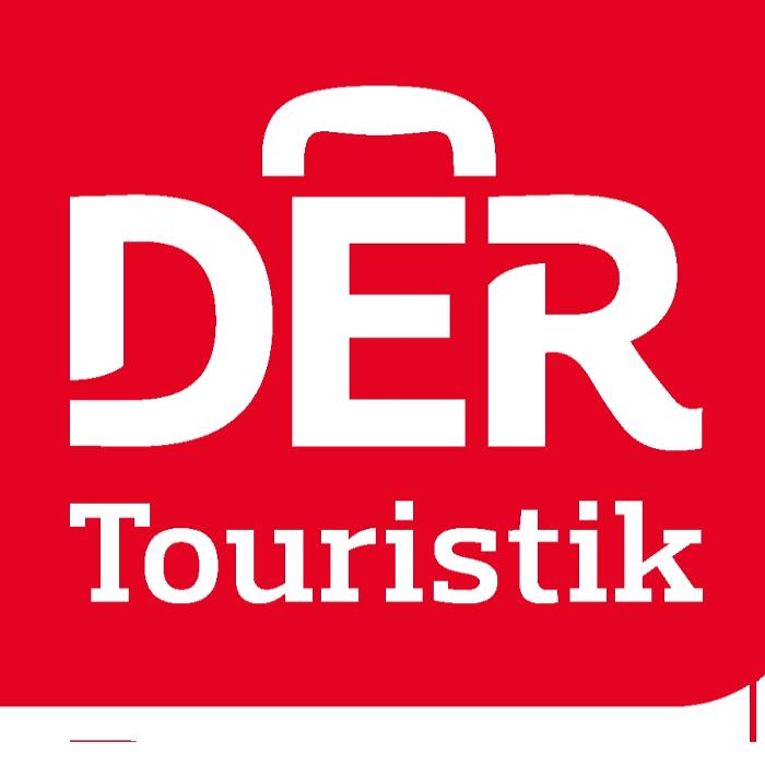 DER Touristik Partner Unternehmen Reisebüro Calypso GmbH