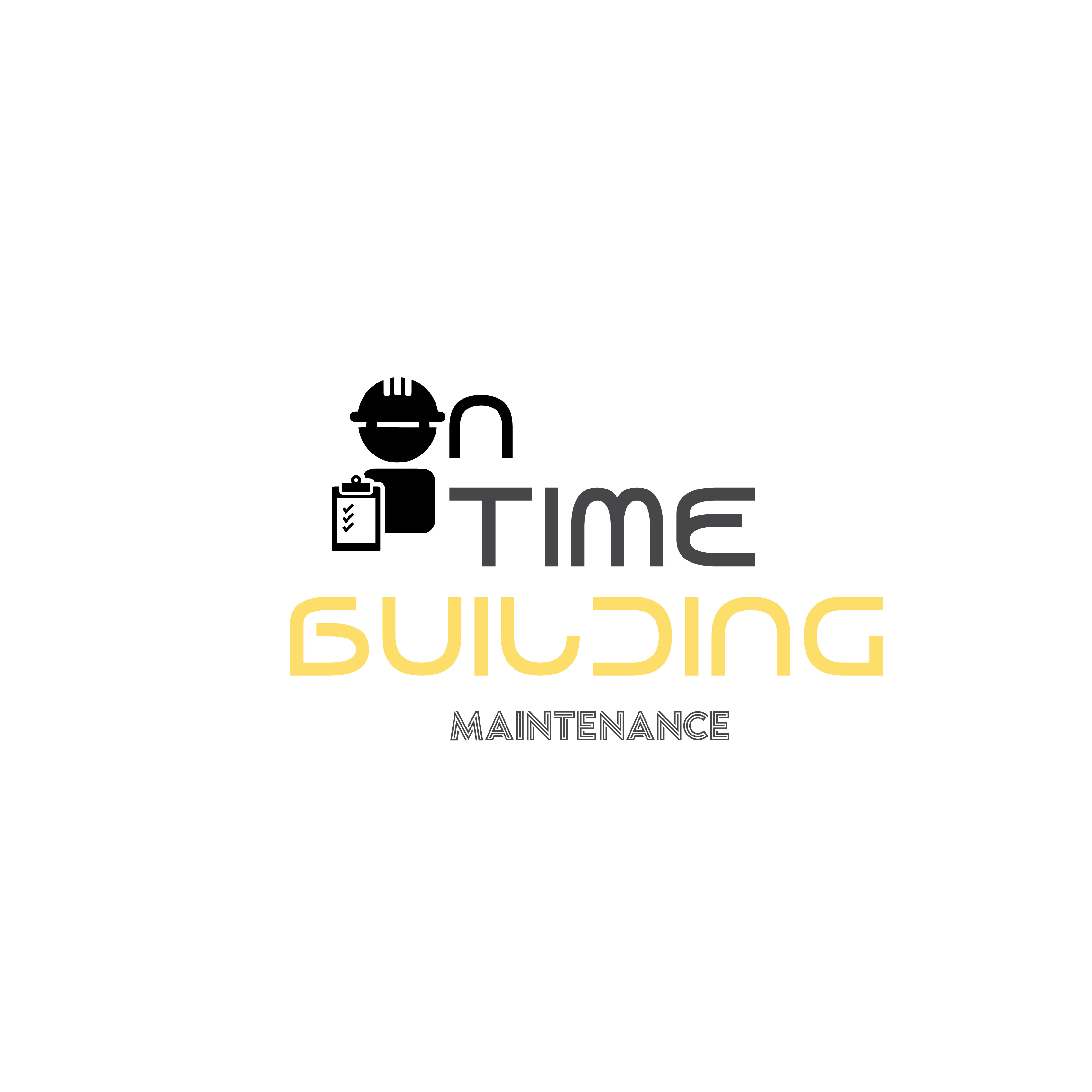 On Time Building Maintenance - brooklyn, NY 11225 - (718)414-5046 | ShowMeLocal.com