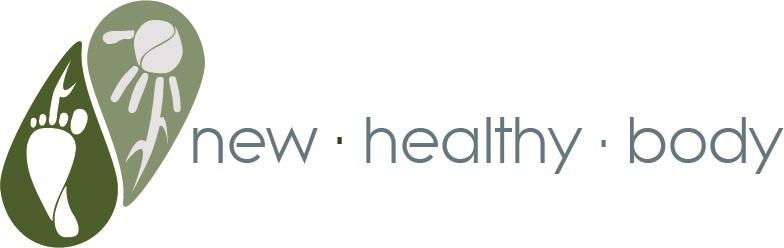 New Healthy Body