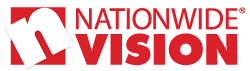 Nationwide Vision