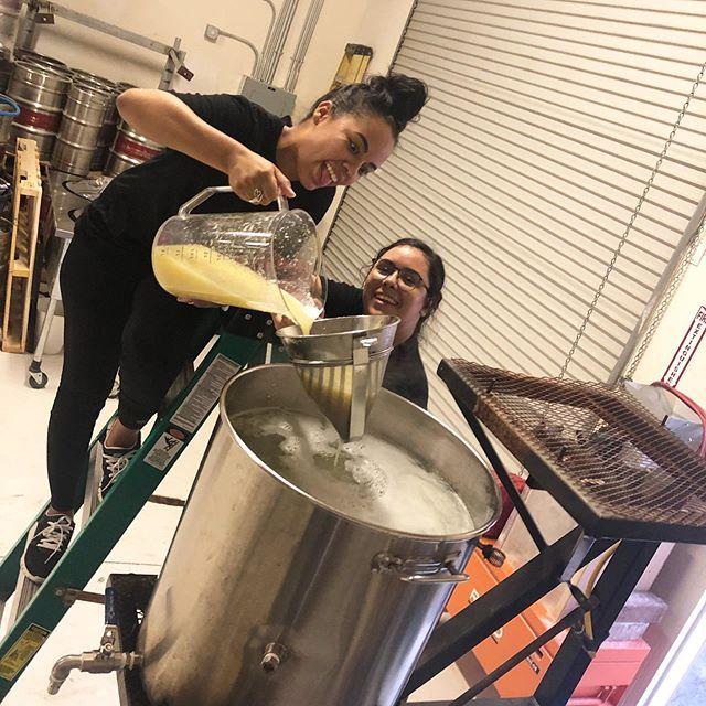 Desert Beer Company - Palm Desert, CA 92211 - (760)360-5320   ShowMeLocal.com