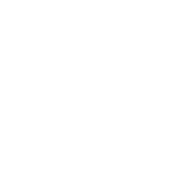 Poway Cleaning Club - Poway, CA 92064 - (858)771-2760 | ShowMeLocal.com