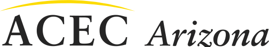 The American Council of Engineering Companies of Arizona Phoenix (602)995-2187