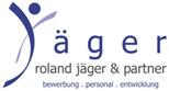 Roland Jäger & Partner