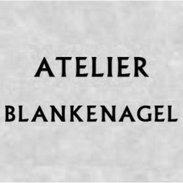 Bild zu Atelier Blankenagel in Krefeld