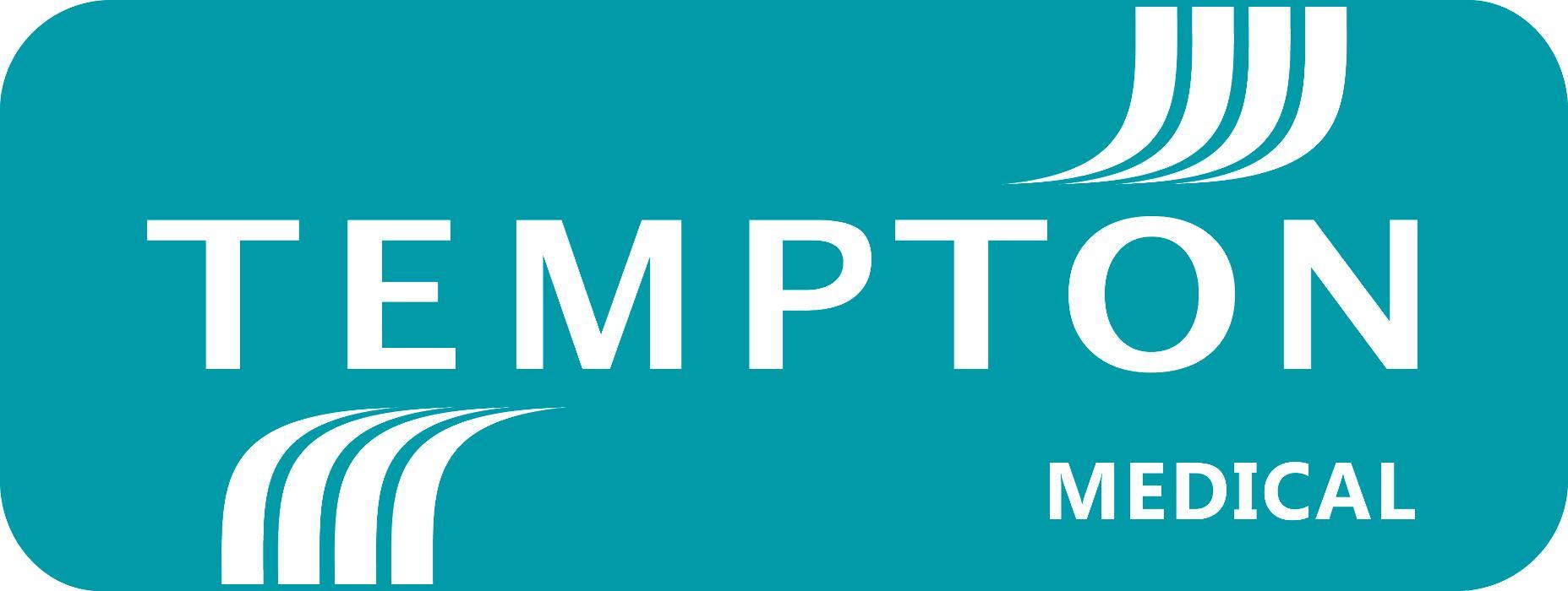 Bild zu TEMPTON Medical Hannover in Hannover