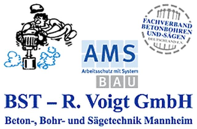 BST-R. Voigt GmbH
