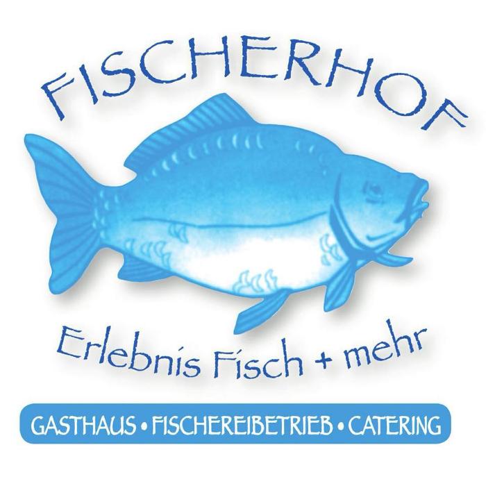 Bild zu Fischerhof in Crimmitschau