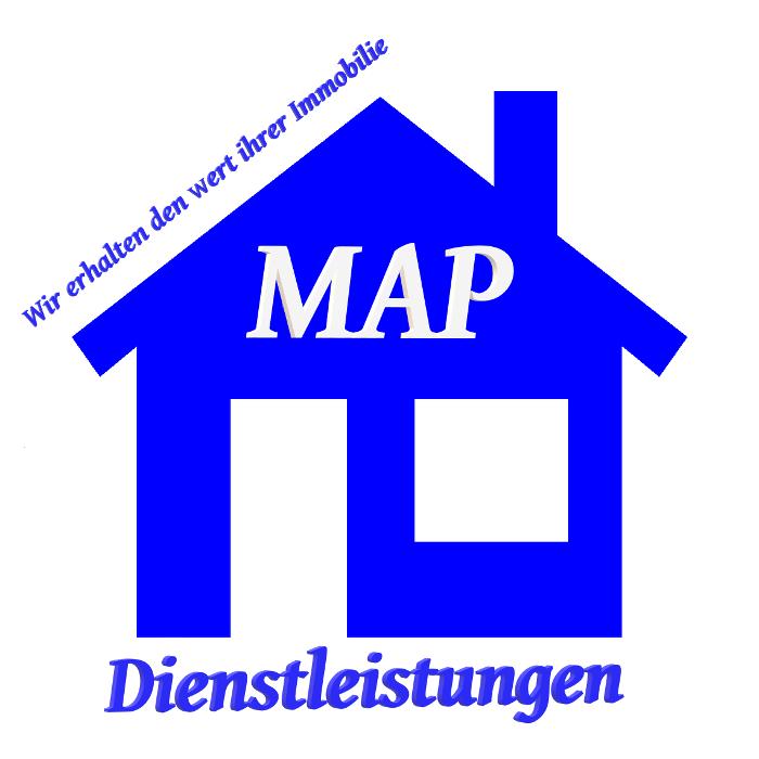 Bild zu MAP-Dienstleistungen in Leinfelden Echterdingen