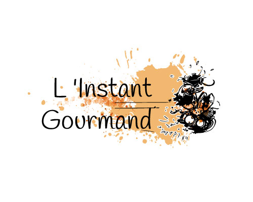 L INSTANT GOURMAND
