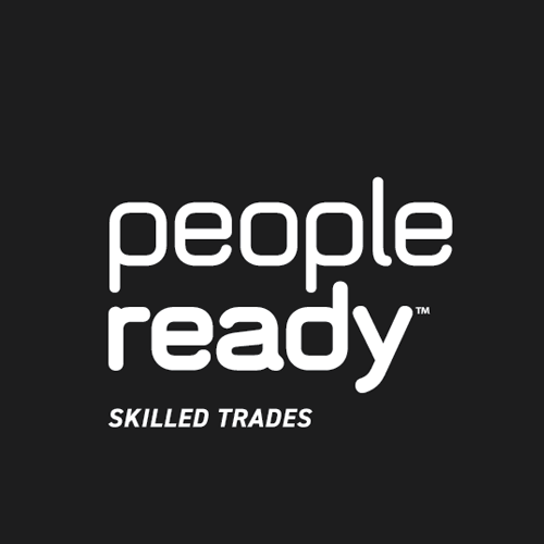 PeopleReady Skilled Trades - Anchorage, AK 99501 - (907)308-8270 | ShowMeLocal.com
